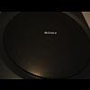 Sub-Sony