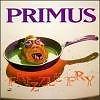 ==Primus==