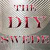 The DIY Swede