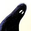 Spökplumpen