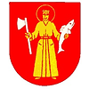 Lakszen