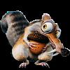 gockelinus