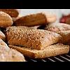 Brödet