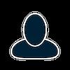 3dfx_Interactive