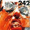 LabOne242