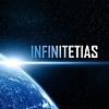 InfiniteTias