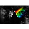 Mr Floyd Pink