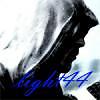 light44