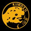 Kiirozu