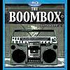BoomBoxV102