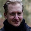 DanielBäckström